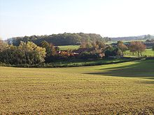 220px-View_of_thakeham_from_the_churchyard_2