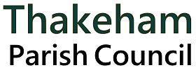 Thakeham Parish Council