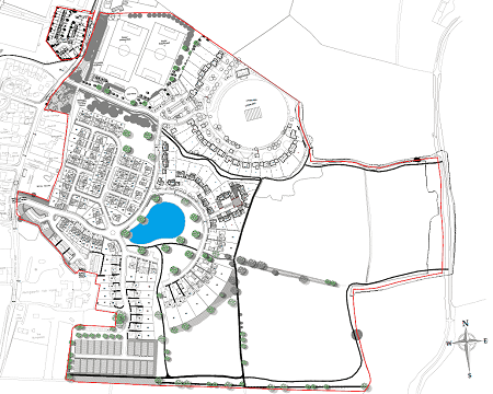 Abingworth phase 2 review: latest
