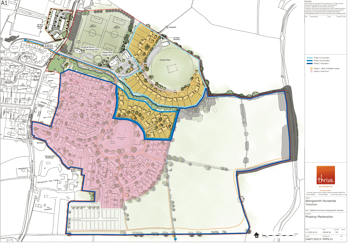 abingworth scheme showing phasing-min