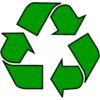 Thakeham recycling scheme update