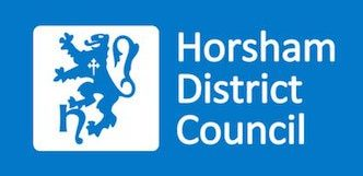 Horsham District Local Plan Consultation