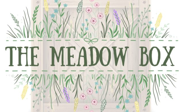 Local Business Spotlight: The Meadow Box