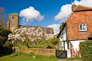 528951-thakeham-church-cottage-sussex