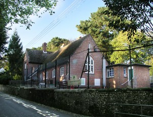 Thakeham_First_School (1)