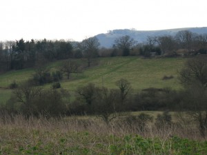 View_to_Little_Thakeham (1)